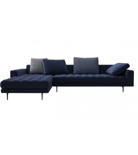 Campo Wendelbo Sofa