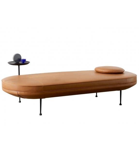 Wendelbo Daybed Canoe