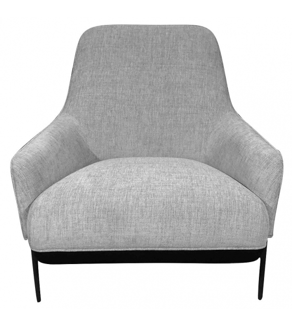 Chill Wendelbo Fauteuil