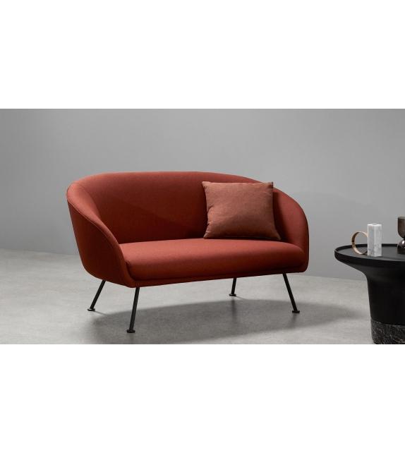 Cornet Wendelbo Sofa