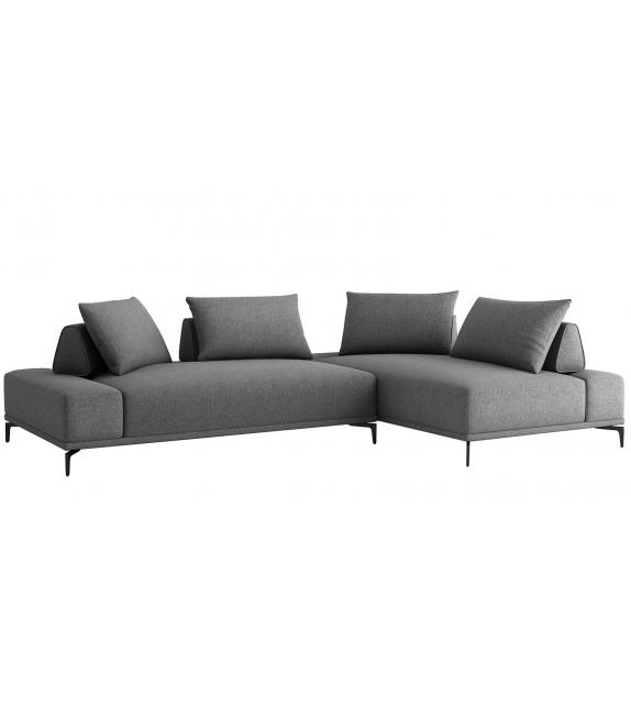 Define Wendelbo Sofa