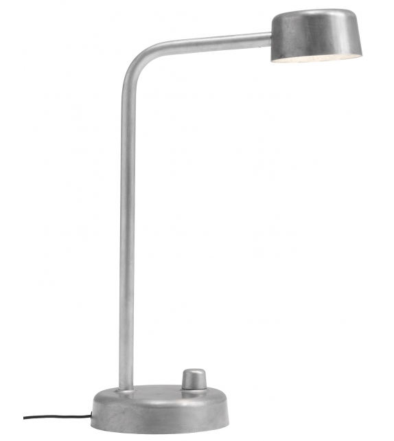 Ready for shipping - &Tradition Working Title HK1 Table Lamp