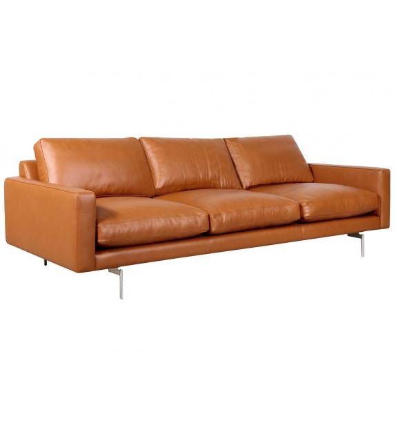 Edge Wendelbo Sofa