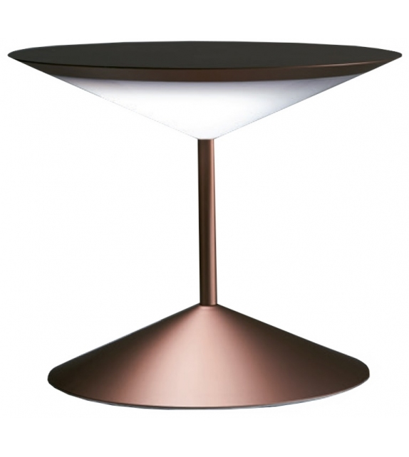 Ready for shipping - Penta Narciso Table Lamp
