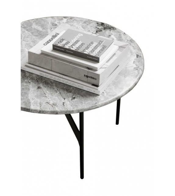 Floema Wendelbo Side Table