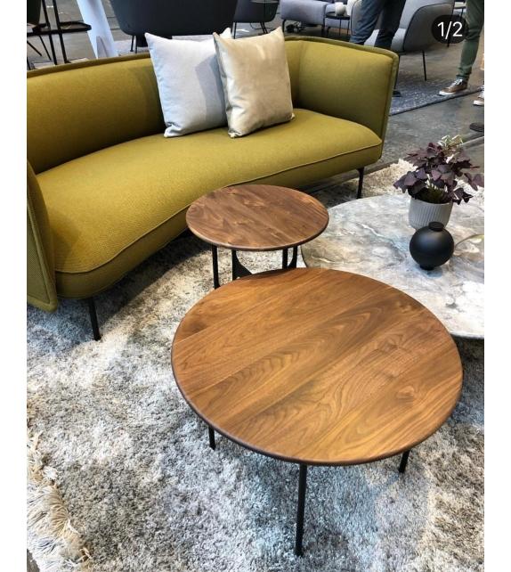 Floema Wendelbo Coffee Table