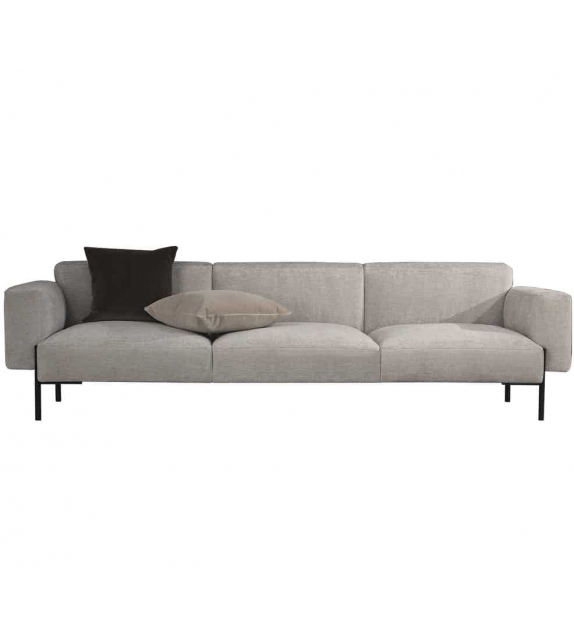 Hang Wendelbo Sofa