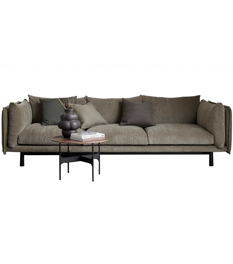 Kite Wendelbo Sofa