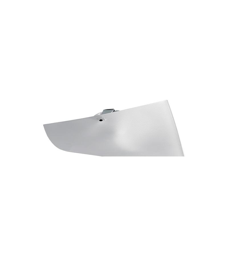 Foscarini: Folio Ceiling Lamp
