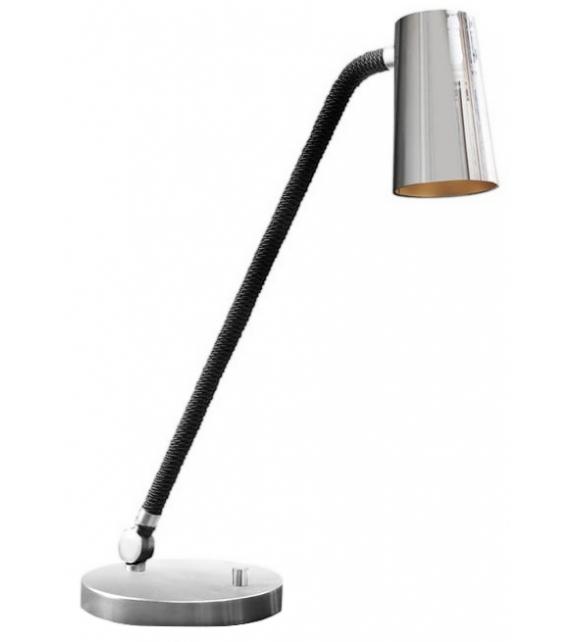 Pronta consegna - Up Desk Contardi Lampada da Tavolo