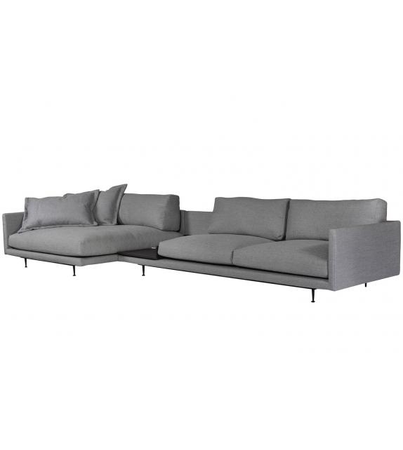 Maho Wendelbo Sofa