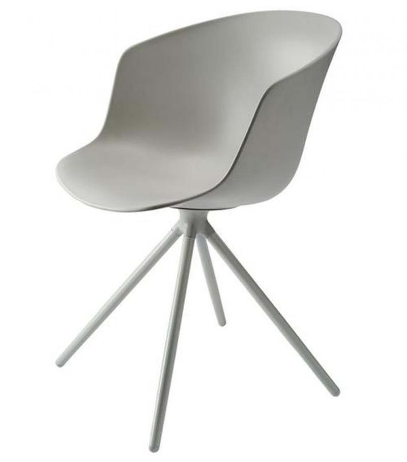 Mono Wendelbo Chair