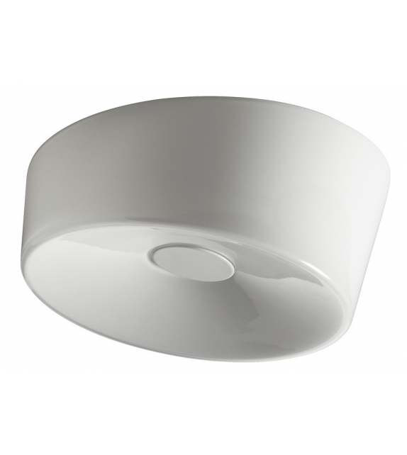 Foscarini: Lumiere Xxs Ceiling  Lamp