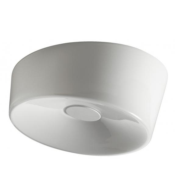Foscarini: Lumiere Xxs Lámpara de Techo/Lámpara de Pared