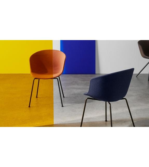 Mono v2 Wendelbo Chair