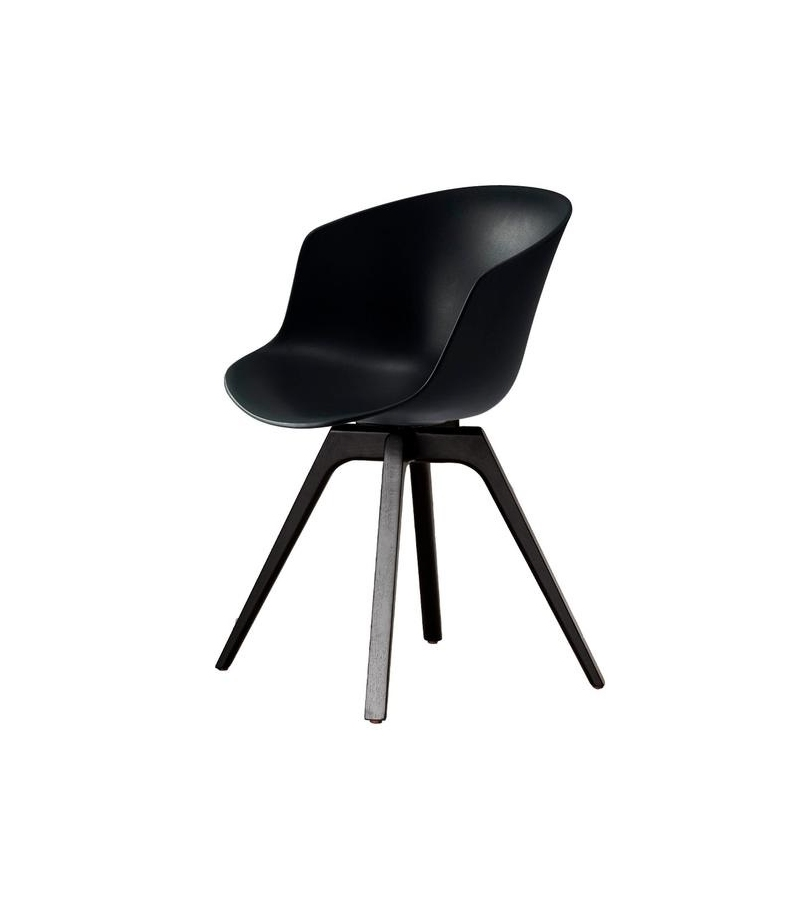 Mono v3 Wendelbo Chair