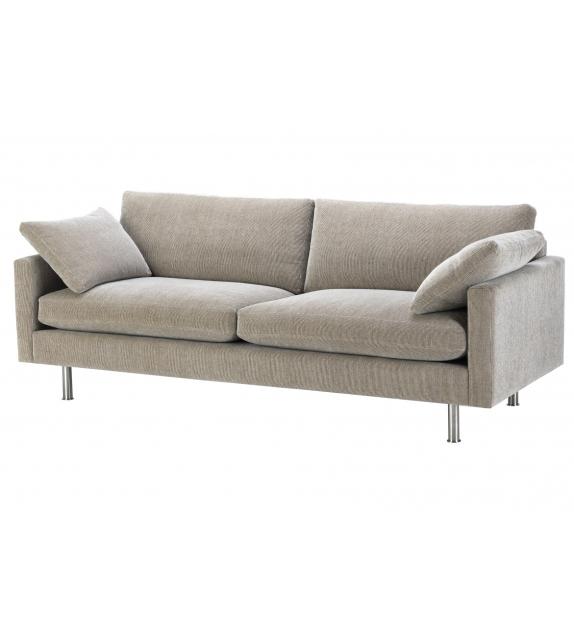 Nova Sofá Wendelbo