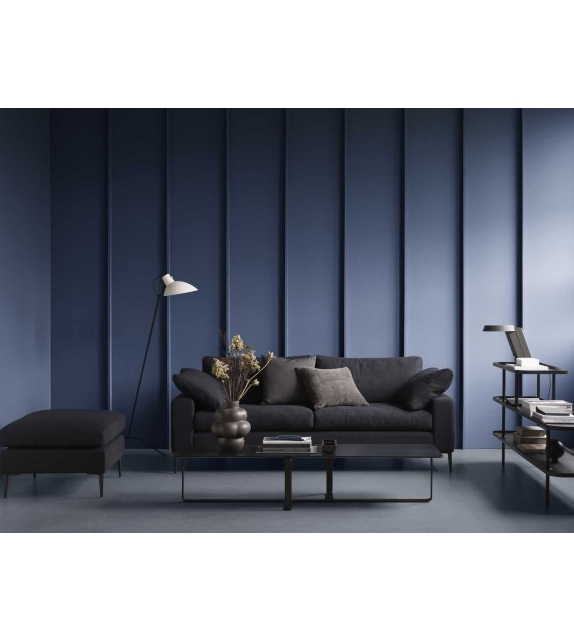 Nova v3 Wendelbo Sofa