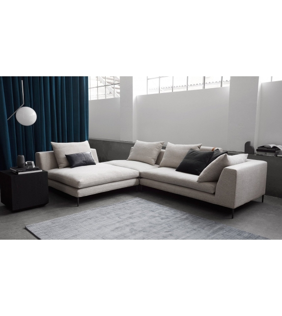 Ollie Wendelbo Sofa