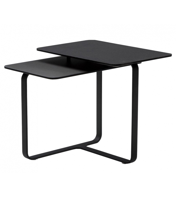 Root Wendelbo Table D'Appoint