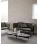 Sepal Wendelbo Sofa