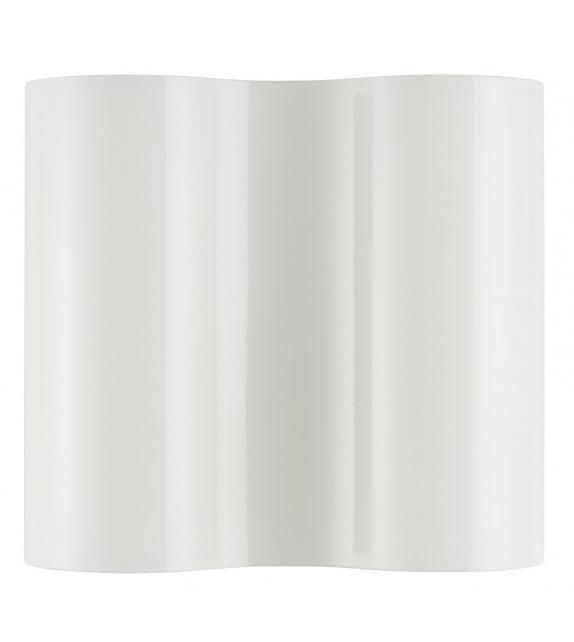 Double Foscarini Wall Lamp
