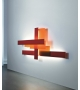 Foscarini: Fields Wall Lamp