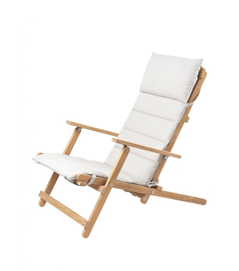 BM5568 Carl Hansen & Søn Chair