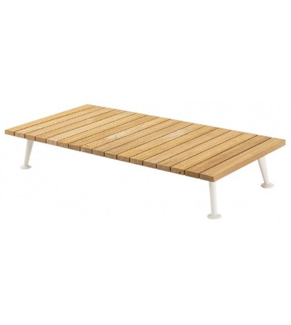 Fenc-e-Nature Cassina Table Basse