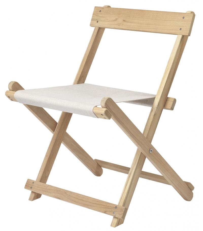 BM4570 Carl Hansen & Søn Chair