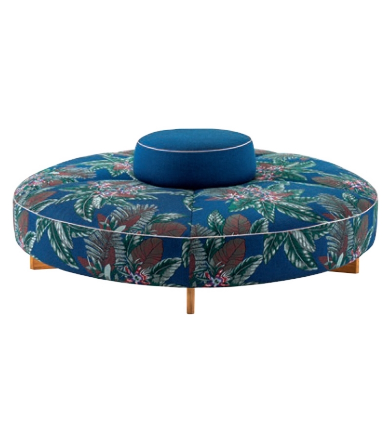 Sail Out Cassina Puf