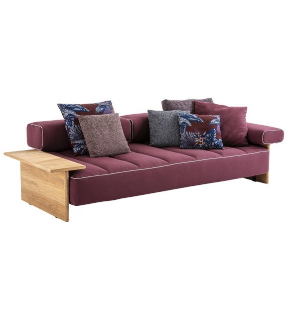 Sofa Sail Out Cassina
