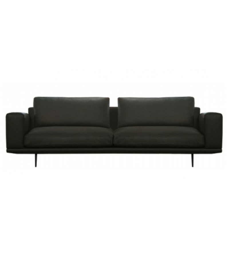 Surface Wendelbo Sofa
