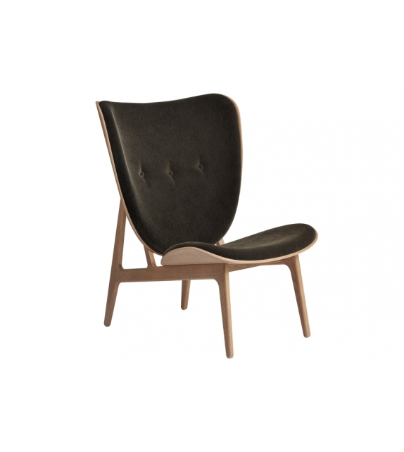 Elephant Chair Norr11 Poltrona