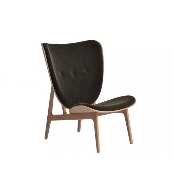 Elephant Chair Norr11 Sessel