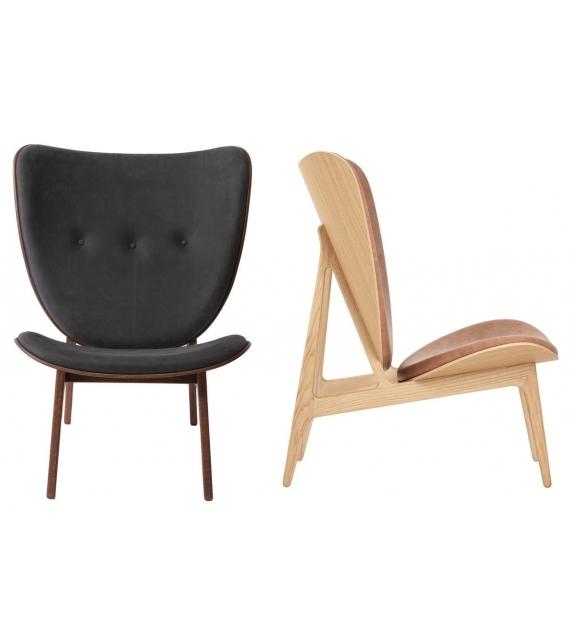 Elephant Chair Norr11 Armchair