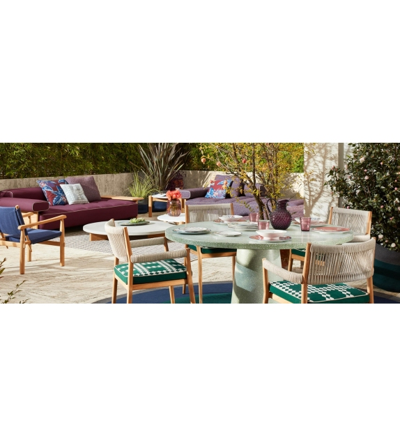 Dine Out Cassina Chair