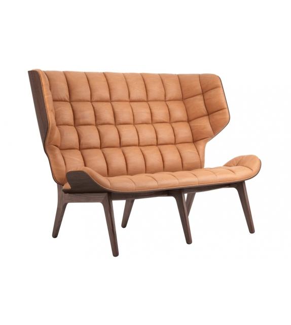 Mammoth Sofa Norr11 Canapé