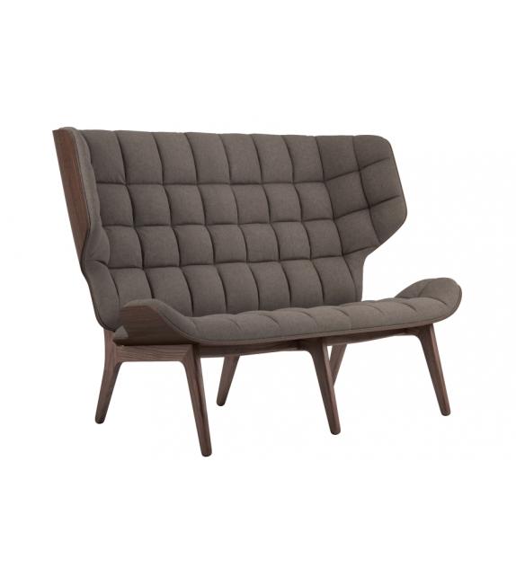 Mammoth Norr11 Sofa
