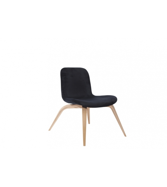 Goose Lounge Norr11 Armchair