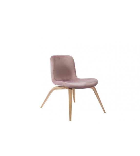 Goose Lounge Norr11 Fauteuil