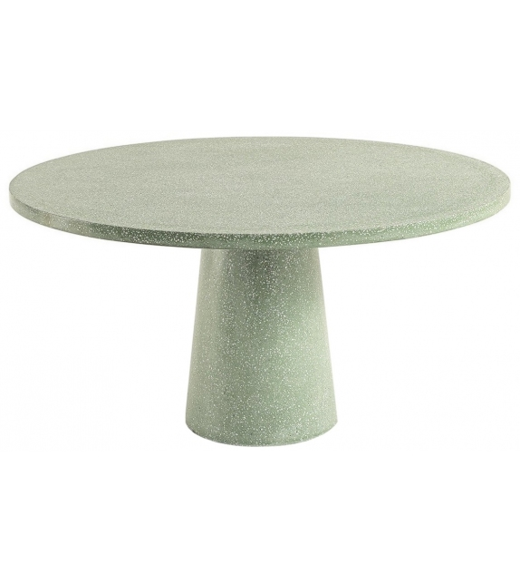 Dine Out Cassina Round Table