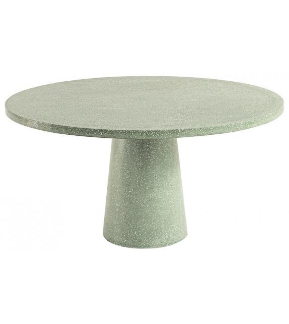 Dine Out Cassina Runder Tisch