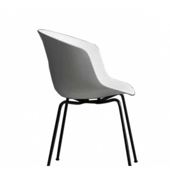 Mono v2 Wendelbo Chaise
