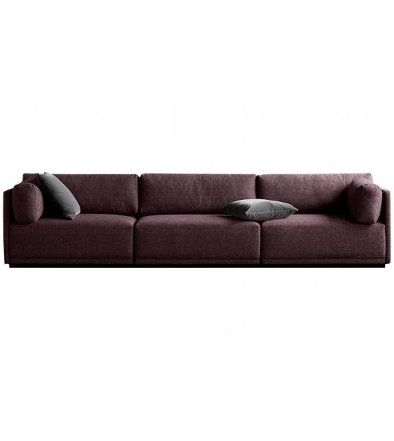 Sofa Elementz Wendelbo