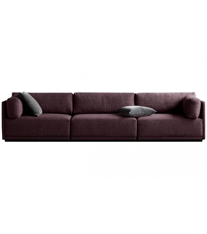 Elementz Wendelbo Sofa