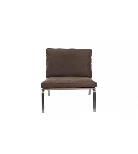 Man Lounge Norr11 Armchair
