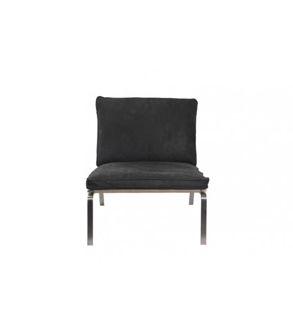 Man Lounge Norr11 Fauteuil