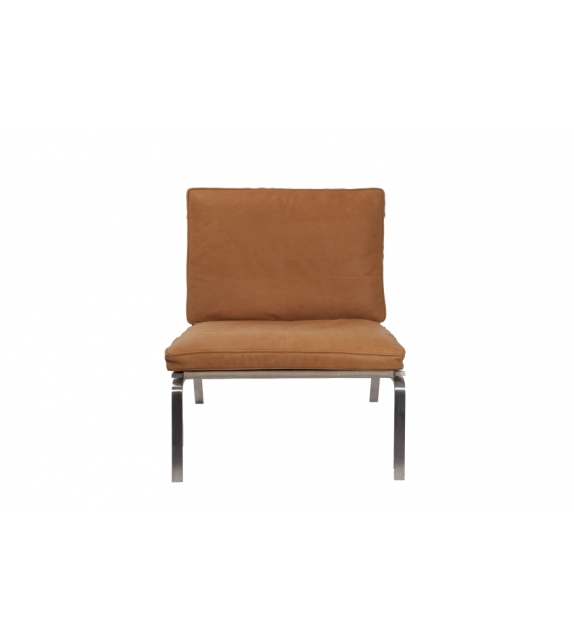 Man Lounge Norr11 Armchair