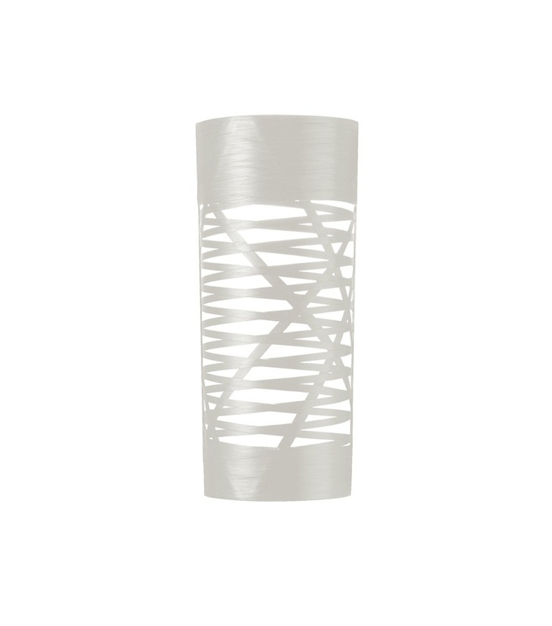 Foscarini: Tress Wall Lamp